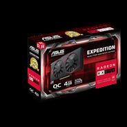 EX-RX570-O4G