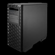 E900 G4