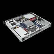 RS100-E10-PI2