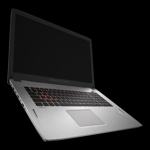 Asus ROG GL702VM 7th Gen Core Windows 8 X64 Driver Download