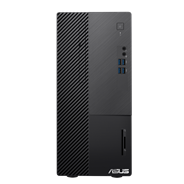 ASUS S500MA