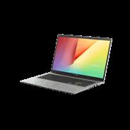 VivoBook 15 S513 (11th gen intel)