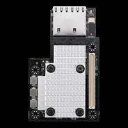 MCI-10G/X550-2T