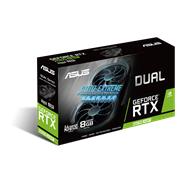 DUAL-RTX2060S-A8G-EVO-V2