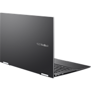 VivoBook Flip 14 TP470