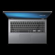 ExpertBook P3 P3540