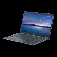 ZenBook 13 UX325 (11th Gen Intel)