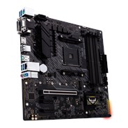 TUF GAMING A520M-PLUS