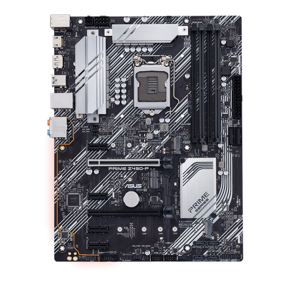 https://www.asus.com/media/global/gallery/4gj5zzq1pa6cgdl6_setting_fff_1_90_end_1000.png
