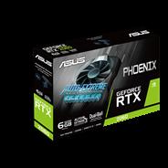 PH-RTX2060-6G