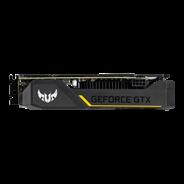 TUF-GTX1660TI-O6G-GAMING