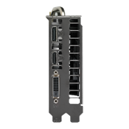 AREZ-STRIX-RX560-4G-GAMING