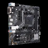 PRIME A520M-E/CSM