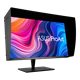 ProArt Display PA32UCX-P