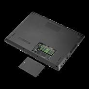ExpertBook P1 P1440