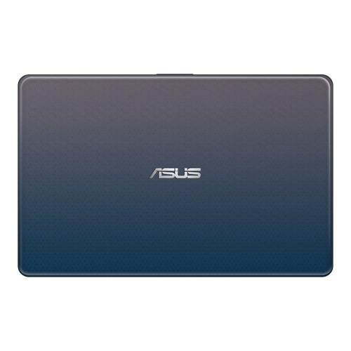 ASUS K72DY NOTEBOOK AI RECOVERY DRIVER UPDATE