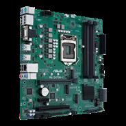 Pro Q470M-C/CSM