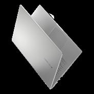 VivoBook 15 K513