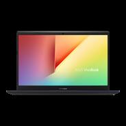 VivoBook 15 X571