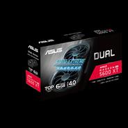 DUAL-RX5600XT-T6G-EVO