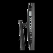 MG248QR