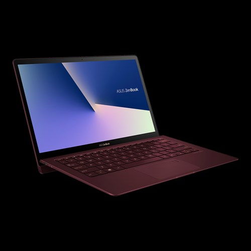 ASUS ZENBOOK S UX391UA PRECISION TOUCHPAD DOWNLOAD DRIVERS