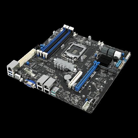 P11C-M/4L