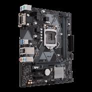 PRIME H310M-K R2.0/CSM