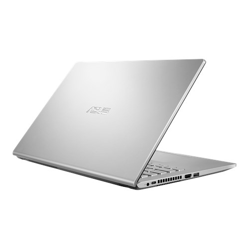 ASUS Laptop 15 M509DA | Laptops | ASUS Global