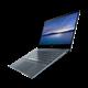 ASUS Flip 13 UX363 convertible laptop