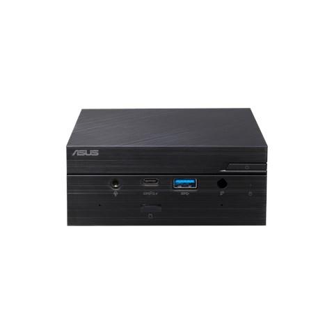 Mini PC PN50