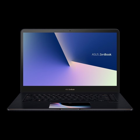 ZenBook-Pro-15-4K-UHD-NanoEdge-100%--Adobe-RGB-PANTONE-Validated-display