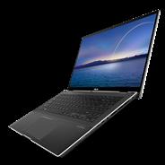 Zenbook Flip 15 UX564