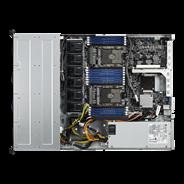 RS500-E9-PS4