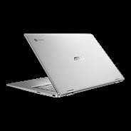 ASUS Chromebook Flip C434