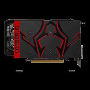 CERBERUS-GTX1050TI-O4G