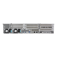 RS720A-E9-RS24V2
