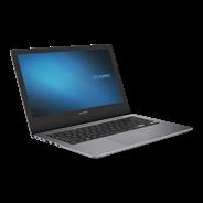 ExpertBook P5 P5340