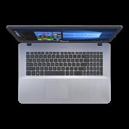 Vivobook 17 M705