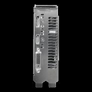 EX-GTX1050-O2G
