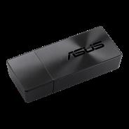 USB-AC55_B1