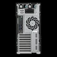 TS700-E9-RS8
