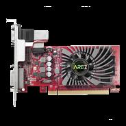 AREZ-R7240-2G-L