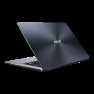 ASUS Vivobook 15 X505BP