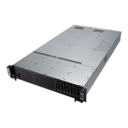 RS720Q-E9-RS8-S
