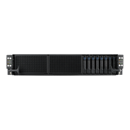 RS720Q-E9-RS8