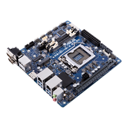 H310I-IM-A R2.0