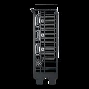 TURBO-RTX2080TI-11G