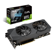 DUAL-RTX2080-8G-EVO