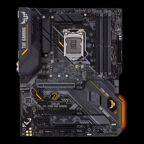 https://www.asus.com/media/global/gallery/HUmTsMvU4tMABy09_setting_000_1_90_end_500.png